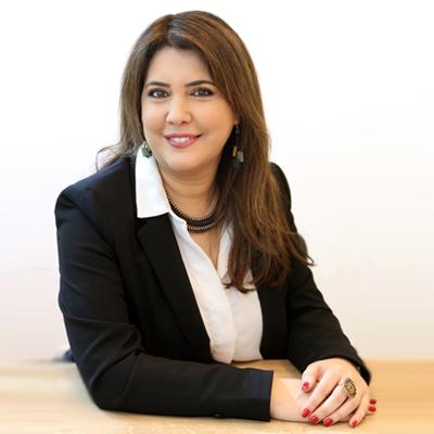 עורכת דין מלי טייב - חברת עורכי דין מלי טייב מומחים במחיקת חובות