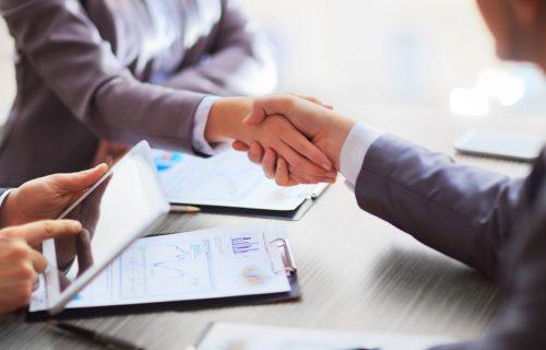 עורך דין פשיטת רגל - הרפורמה בהליך החדש - חברת עורכי דין מלי טייב