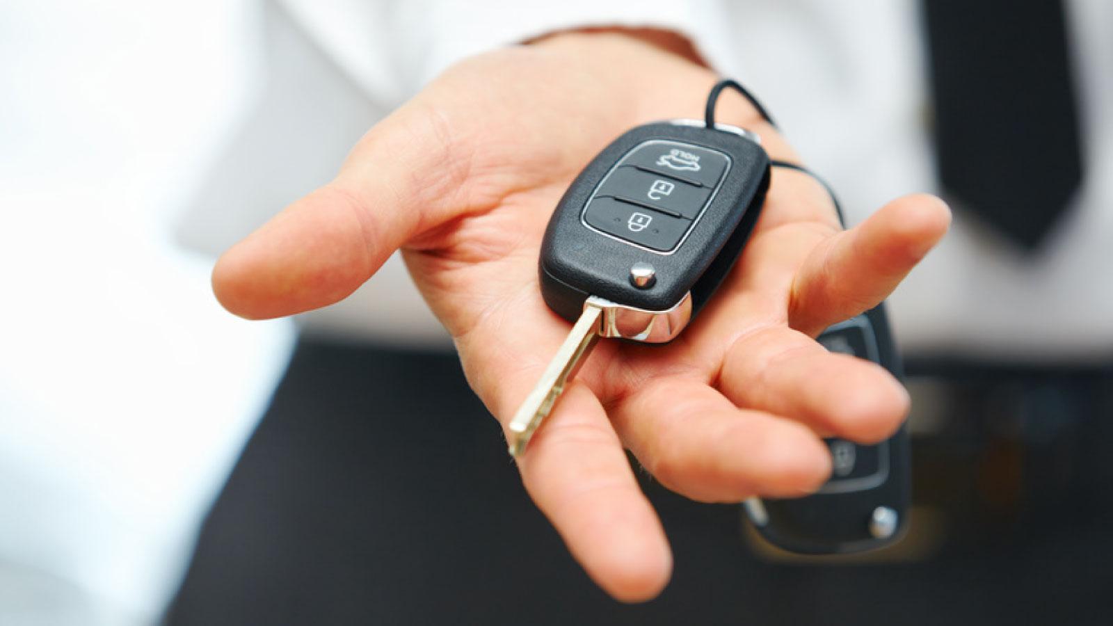 ביטול הגבלות רישיון נהיגה - מומחים במחיקת חובות - חברת עורכי דין מלי טייב