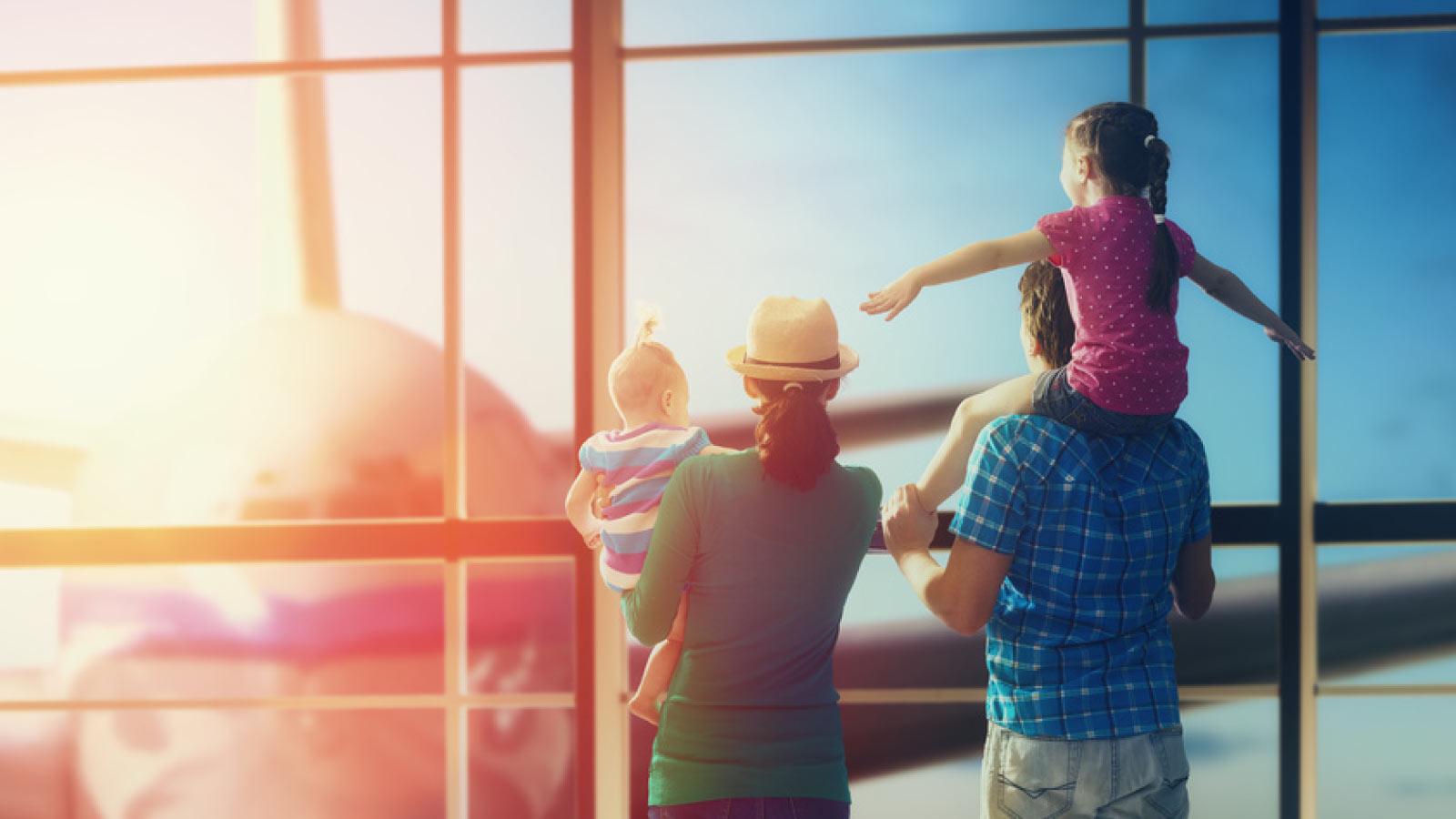 ביטול צו עיכוב יציאה מהארץ בגלל חובות - מומחים במחיקת חובות לפי ההליך החדש - חברת עורכי דין מלי טייב