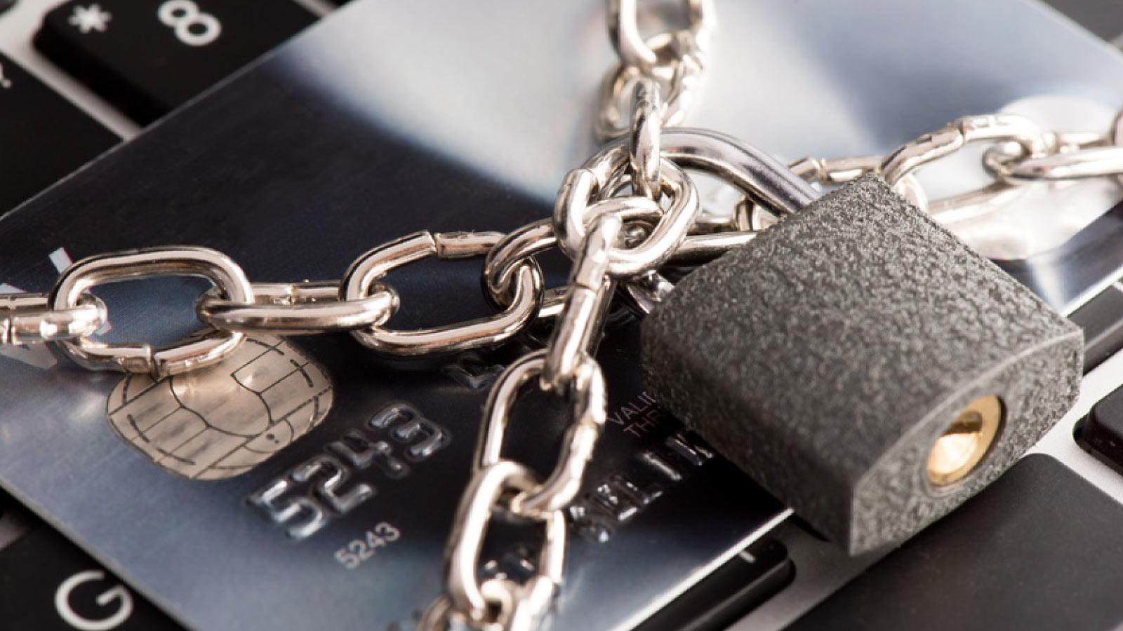 ביטול עיקול חשבון בנק - מומחים במחיקת חובות לפי ההליך החדש - חברת עורכי דין מלי טייב