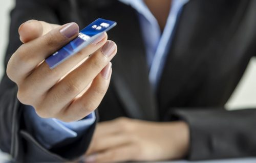 בקשה לביטול עיקול לפי ההליך החדש - מומחים למחיקת חובות - חברת עורכי דין מלי טייב