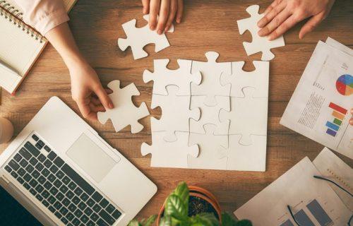 איך לסגור חובות: המדריך המלא. יתרונות הפנייה לעורך דין מומחה - חברת עורכי דין מלי טייב