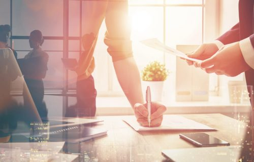 עורך דין מחיקת חובות - חברת עורכי דין מלי טייב
