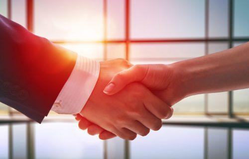 מחיקת חובות תוך 24 שעות לפי ההליך החדש - חברת עורכי דין מלי טייב